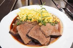 lecker essen im dreiländereck die 10 besten restaurants in