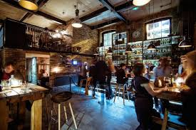 Best Whisky Tasting Bars In Edinburgh | VisitScotland The Caley Sample Room Edinburgh Bars Restaurants Gastropub Pub Trails Pictures Reviews Of Pubs And Bars In 40 Towns Best Across The World 2017 Cond Nast Traveller Whisky Tasting Visitscotland Edinburghs Best Cocktail Time Out From Dive To Dens 11 Fantastic To Visit Hand Luggage Only Prting Press Bar Restaurant Scotland Bar Wonderful Art Deco Stools High Def Fniture Cheap And Tuttons Street Interior Offers Plush Surroundings Designed Pubs