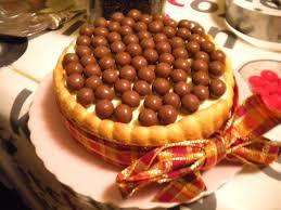 poire chocolat blanc boîte à sucre