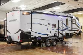 Fifth Wheel Company Home Facebook - Plusarquitectura.info Fifth Wheel Rental Compare Low Rates 5th Wheels For Rent Truck Hitch Seattle Oregon Wreckerboom Youtube Rv In Arizona 2014 Lifestyle Trailer Fifthwheel Rvnet Open Roads Forum What Are You Using To Tow The Big Toy Installation Of Convertaball 5thwheeltogooseneck Adapter Our Vehicle Meandering Passage Famous Bridge Wrecks And Colorado Best Resource Saddles White Mule Company 2420 West 4th St Mansfield Oh Parts Services Old Cross Country Trailers Trucks