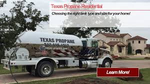 100 Propane Trucks For Sale Texas Home
