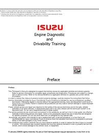 5 Wire Egr Wiring Diagram Isuzu - Simple Wiring Diagram Site What Made One Goh The Oikos University Shooter Snap Isuzu Dmax Engine Information Professional Pickup 4x4 Magazine Top Sml Truck Dealers In Aligarh Muslim Best Chiangmai Thailand October 5 2018 Maejo School Bus Micronano Research Facility Rmit Youtube Trucks Reviews And News Kb 250 Ho Xrider Extended Cab 2016 Review Carscoza South Africa On Twitter As Proud Supporters Of Peterbilt To Celebrate Its 75th Birthday Sales Lease Texas Npr For Sale Kyrish Wwwmiifotoscom History Trucking Industry United States Wikipedia