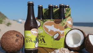 Dogfish Punkin Ale Clone by Seasonal Craft Beer Releases From Dogfish Head Are Chocolatey And