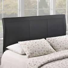 Aerobed Raised Queen With Headboard by Buy Headboards Furniture Ideas Sealy Headboard Black Fabric