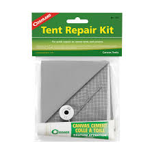 Search Results For Big Tents : Rural King Bc Tent Awning Of Avon Massachusetts Not Your Average Featurefriday Watch The Patriots In Super Bowl Li A Great Idea For Diy Awning Use Bent Pvc Arch Shelters The Unpaved Road August 2016 Louvered Awnings Shade And Shutter Systems Inc New England At Overland Equipment Tacoma Habitat Main Line Overland Shows Wikipedia My Bedford Bambi Rascal Motorhome Camper Pinterest Search Results Big Tents Rural King 25 Cute Event Tent Rental Ideas On Reception