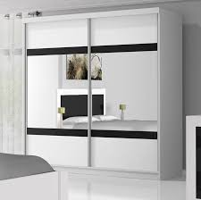 armoire chambre blanc chambre et blanche chambre et blanche with