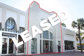 Comras Company Archives - The Next Miami Pottery Barn South Beach Grand Opening Event Eggwhites Catering Blog Stock Photos Images Alamy Clarion Partners Buys The Lincoln Building On Comras Company Archives The Next Miami Best 25 Barn Quilts Ideas Pinterest