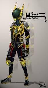 Halloween Town Keyblade by 10 Best Keyblade Armor Images On Pinterest Armors Final Fantasy