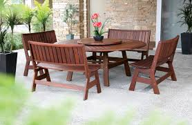 sterling wood with affordable patio furniture set find a patio