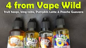 $10 Off In September 2019 → Verified Vapewild Coupons ... Aerosole Shoes Outlet Wet Seal Discount Code Only Hearts Coupon Active Discount Purina Mills Chicken Feed Coupons Bayer Usb Meter 2019 The Othership Mothership Inspired Faberge Egg Rig With Domeless Ceramic Set 145mm Female Joint 11 Inches From Smokeday 4061 Dhgatecom Details About 10 Curved Necked Bong Hookah Water Pipe Super Low Price Thick Glass Usa Made Fsu Bookstore Golf Club Deals Canada Hippie Hero Picaboo Free Shipping Dunhams Black Friday Hours Brand Famous Smoke Coupon Smoke Art Ted Day Of The Dead Gothic Ooak Black Halloween Hand Dyed Painted Stitched Doll 1 Off Vype Codes Promo September