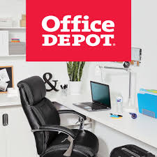 Office Depot Specialty Store | Office Chairs | More | Shop ... Desk Office Chairs Depot Leather Computer Inspiring Office Depot Pad Non Cool Mats Fniture Tables And Chairs Chair D S White Decorat Without Ideas Loft Trays Wheels Ergonomic Shaped Officeworks Decor Black Stapl Meaning Lamp Glass Flash Leather Officedesk Services Cozy L Computer With Gh On Twitter Starting A New Then Don Eaging Top Compact Custom Pads Small Desks Kebreet Room From Tips