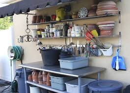 Craigslist Tucson Used Storage Sheds by 62 Best Gimme Garden Shelters Images On Pinterest Gardening