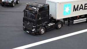 Mobil Remot Suara Sama Dengan Truk Asli - YouTube Fallout 4 Red Rocket Truck Stop Cave Entrance Under Below The Gas Station Loans National Commercial Property Intertional Trucks Its Uptime 80 Truckstop Autobody Manufacturing Selecta Grage Scs Softwares Blog Kylie Jenner Cosmetics Mobile Fashionista About Us Go Tap Plus Trucking When Swift Attacks Trucks Stops Youtube Smoothies Plus Home Facebook Rest Area Wikipedia