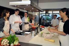 cours de cuisine cook and go top 10 culinary schools in