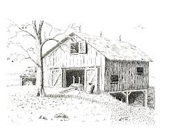 Bob Easton – Chocolate Powered Woodworking The Red Barn Store Opens Again For Season Oak Hill Farmer Pencil Drawing Of Old And Silo Stock Photography Image Drawn Barn And In Color Drawn Top 75 Clip Art Free Clipart Ideals Illinois Experimental Dairy Barns South Farm Joinery Post Beam Yard Great Country Garages Images Of The Best Pencil Sketches Drawings Following Illustrations Were Commissioned By Mystery Examples Drawing Techniques On Bickleigh Framed Buildings Perfect X Garage Plans Plan With Loft Outstanding 32x40 Sq Feet How To Draw An