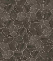 Natural Stone Flooring Texture Seamless Homedesignlatest