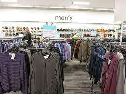 Nordstrom Rack Downtown Summerlin Reviews Las Vegas Nevada