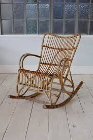 Vintage Bamboo Cane Wicker Rattan Rocking Chair Mid Century Mid19th Century St Croix Regency Mahogany And Cane Rocking Chair Wicker Dark Brown At Home Seating Best Outdoor Rocking Chairs Best Yellow Outdoor Cheap Seat Find Deals On Early 1900s Antique Victorian Maple Lincoln Rocker Wooden Caline Cophagen Modern Grey Alinum Null Products Fniture Chair Rocker Wood With Springs Frasesdenquistacom Parc Nanny Natural Rattan