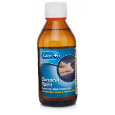 Bed Sores Pics by Care Surgical Spirit Prevents Bed Sores Hardens Skin 200ml 1 2 3 6