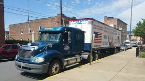 Bob Bolus' Donald Trump Campaign Truck Citation Withdrawn - YouTube Mscj Ventures Ltd 28 Photos 4 Reviews Cargo Freight Company Unlimited Miles Moving Truck Best Image Kusaboshicom 2018 Ford F550 Dallas Tx 5001619420 Cmialucktradercom Bob Bolus Donald Trump Campaign Truck Citation Withdrawn Youtube Wmx Tehnologies6999s Most Teresting Flickr Photos Picssr Ri Trucking Companies Indicted For Falsifying Safety Ipections Rhode Island Center East Providence The Premier September 1983 Ordrive American Trucker Magazine Truckers Fleetpride Home Page Heavy Duty And Trailer Parts Trucklover Hashtag On Twitter