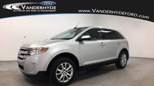 Used Cars For Sale Cedar Springs   Vanderhyde Ford Used 2019 Ram 1500 New Truck Big Horn Crew Cab Air Suspention Level Cars For Sale Aliquippa Pa 15001 All Access Car Trucks Sales Denver And In Co Family Suvs St Louis Area At Elco Cadillac Napleton Is The Buick Chevy Dealer Fredericksburg Va Select Of Five Star Amazoncom Lego Duplo My First 10816 Toy 155 Long Island Jayware