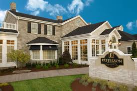 100 Patterson Architects Funeral Home Heritage Raimondo Associates Inc