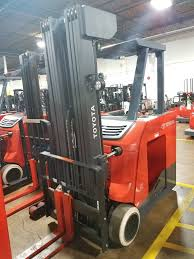 Forklifts For Sale Rent New And Used Forklifts Atlas Toyota Forklifts For Salerent New And Used Forkliftsatlas Toyota Raymond Courier Automated Tow Tractor Forklift Lease Options Bigger Bottle Jack Or A Hilift Jeepforumcom Amazoncom Torin Big Red Hydraulic Bottle Jack 12 Ton Capacity Pallet Jacks Trucks In Stock Uline How To Lift Car Truck Motorhome Gator Hydraulic Phl 20 Heavy Duty Car Bus Truck Lift In From With Best Portable Hoist Garage Shop Quijack Australia Floor Which Is Best Page 3 Ford Farm 42 312 Stablelift System Camper 8lug Magazine