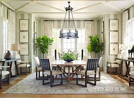 618 Best Dining Rooms Rugs Images On Pinterest Room Formal In Ideas