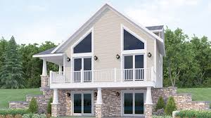 Wausau Homes Floor Plans by Wausau Homes Fairbank Floor Plan Home Exterior And House Plans