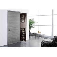 Cabidor Classic Storage Cabinet With Mirror by Cabidor Jewelry Storage Cabinet White Walmart Com