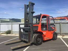 Past Sales | Forklifts For Sale | Nelson Forktrucks Ltd | Used ... Used Toyota 8fbmt40 Electric Forklift Trucks Year 2015 Price Fork Lift Truck Hire Telescopic Handlers Scissor Rental Forklifts 25ton Truck For Saleheavy Diesel Engine Fork Lift Bt C4e200 Nm Forktrucks Home Hyster And Yale Forklift Trucksbriggs Equipment 7 Different Types Of Forklifts What They Are For Used Repair Assets Sale Close Brothers Asset Finance Crown Australia Keith Rhodes Machinery Itallations Ltd Caterpillar F30 Sale Mascus Usa