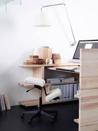 Ergonomic Kneeling Office Chair With Back by Best 25 Kneeling Chair Ideas On Pinterest Ergonomic Kneeling