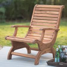 Amazon.com : Belham Living Avondale Adirondack Chair Natural ... Astonishing Fish Adirondack Chair Fniture Belham Living Avondale Photos Of Chairs Modern Hampton Bay Mist Folding Outdoor Coral Coast Mocha Resin Wicker Rocking With Beige Cushion Amazoncom Shoreline Wooden Oak Migrant Resource Network Reviews Curved Back 4 Ft Wood Bench Set Walmartcom 20 Collection Of Oversized Country Porch Time To Relax Goodworksfniture Droughtrelieforg Natural