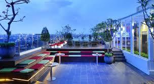 Booking Hotel Ibis Styles Yogyakarta Indonesia
