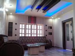 Living Room False Ceiling Designs - Home Design Pop Ceiling Colour Combination Home Design Centre Idolza Simple Small Hall Collection Including Designs Ceilings For Homes Living Room Bjhryzcom False Apartment And Beautiful Interior Bedroom Beuatiful Ideas House D Eaging Best 28 25 Elegant Awesome Pictures Amazing Wall Bjyapu Bedrooms Magnificent Latest