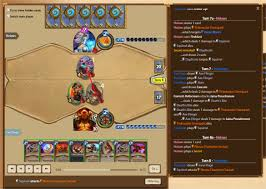 Warrior Hearthstone Deck Grim Patron by 20 Warrior Hearthstone Deck Grim Patron Warsong Commander