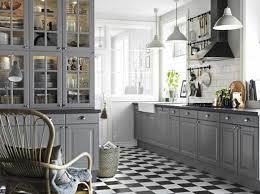 envie d une cuisine à l ancienne décoration