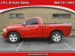 100 Buy Here Pay Here Trucks Cars For Sale Jacksonville FL 32216 JPLB Auto Sales