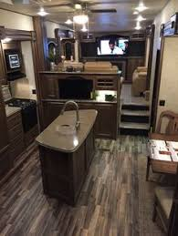 Luxury Fifth Wheel Rv Front Living Room by Rvs Fifthwheel Luxury 2016 Montana 3711fl Front Living Fifth