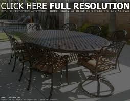 Used Wicker Furniture Craigslist Furniture For Owner 6 Used Patio