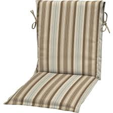Outdoor Patio Chair Cushions Walmart by Outdoor Patio Cushions Walmart Home Design Ideas