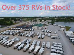 100 Craigslist Columbus Ohio Cars And Trucks By Owner Paul Sherry Full Service RV Dealer Located Near Dayton