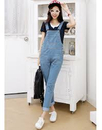 popular denim overalls xxxl buy cheap denim overalls xxxl lots