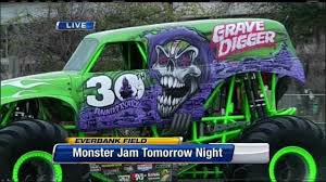 Navigating 'Monstor' Traffic Grave Digger 32 Monster Trucks Wiki Fandom Powered By Wikia Jam 2018 At Cardiff Principality Stadium Review Returns To Sun Bowl Saturday And Sunday Roared Into Orlando Family Fun Trucks Franketeins Birthday Houston Green Bay Packers Remote Control Truck The Pro Shop Tickets Sthub Just A Car Guy The Are Coming Qualcomm Jan 21st 7pm Flyers Big Mean Rock Crawling 120 Scale Modified Rolls Tampa Bloggers 20 Things You Didnt Know About Monster As Comes 24volt Battery Powered Rideon Walmartcom