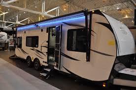 Ohio - RVs For Sale: 9,192 RVs Near Me - RV Trader