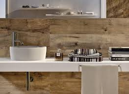 Tile For Bathroom Walls And Floor by Top 10 Tile Design Ideas For A Modern Bathroom For 2015