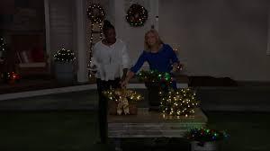 Bethlehem Lights Christmas Trees by Bethlehem Lights Prelit Mixed Greens U0026 Pinecones 24