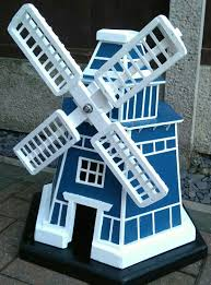 Dutch Garden Windmill | Gardening | Pinterest | Garden Windmill ... Backyards Cozy Backyard Windmill Decorative Windmills For Sale Garden Australia Kits Your Love This 9 Charredwood Statue By Leigh Country On 25 Unique Windmill Ideas Pinterest Small Garden From Northern Tool Equipment 34 Best Images Bronze Powder Coated Windmillbyw0057 The Home Depot Pin Susan Shaw My Favorites Lower Tower And Towers Need A Maybe If Youre Building Your Own Minigolf Modern 8 Ft Free Shipping Windmillsnet