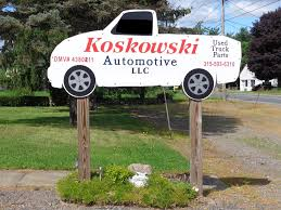 Items In RF Koskowski Automotive OEM Used Pickup Truck SUV Auto ... Ford Truck Parts And Accsories Catalog Arizona Fleet Com Sells Used Medium Heavy Duty Trucks Orlando Auto Prices Central Florida Junkyard Services Genuine Ballarat Vic Smith Group Repair Online Youtube Super Best Resource Bumpers Cluding Freightliner Volvo Peterbilt Kenworth Kw Home Davidson Nissan Ud Fresh Cstruction Equipment Pros And Cons Of Buying For Sale Via Dealers Buy The Used And Genuine Car Parts Online Uk Wwweasycpartscom