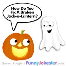 Short Halloween Riddles And Answers by Funny Pumpkin Joke New Funny Halloween Jokes